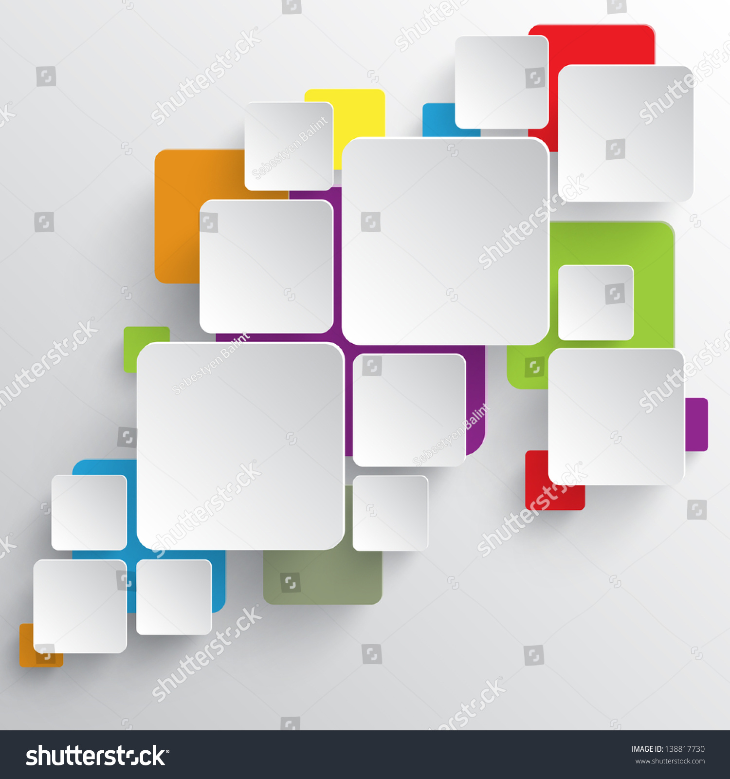 background backgrounds abstract advertisements - photo #17