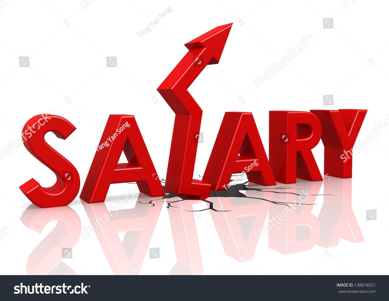 salary salary survey guide average wage amp annual salary range in · engineer salary calculator engineersalarycom