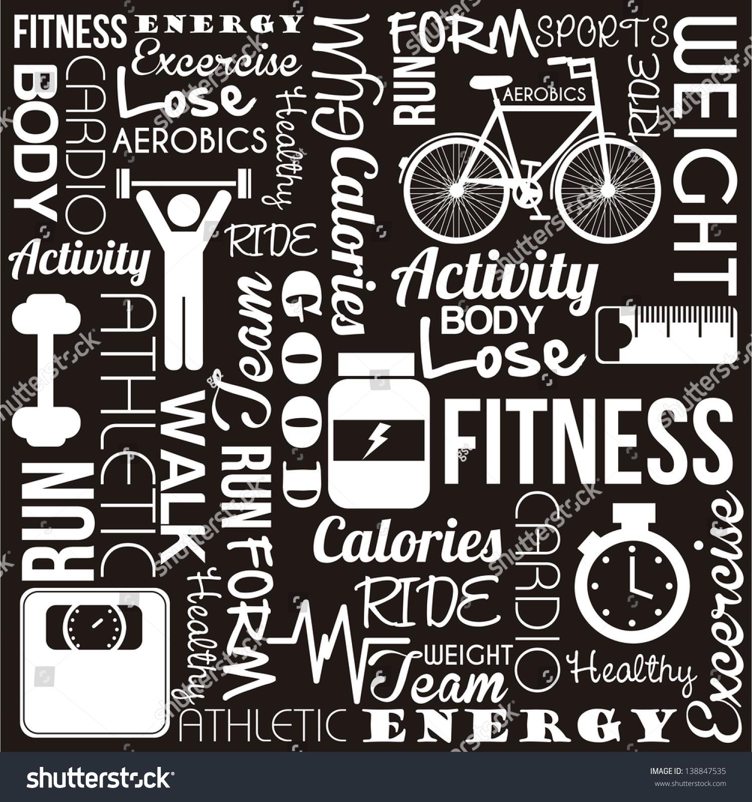 Fitness Confusion: Kost Og Ordentlig Ernæring