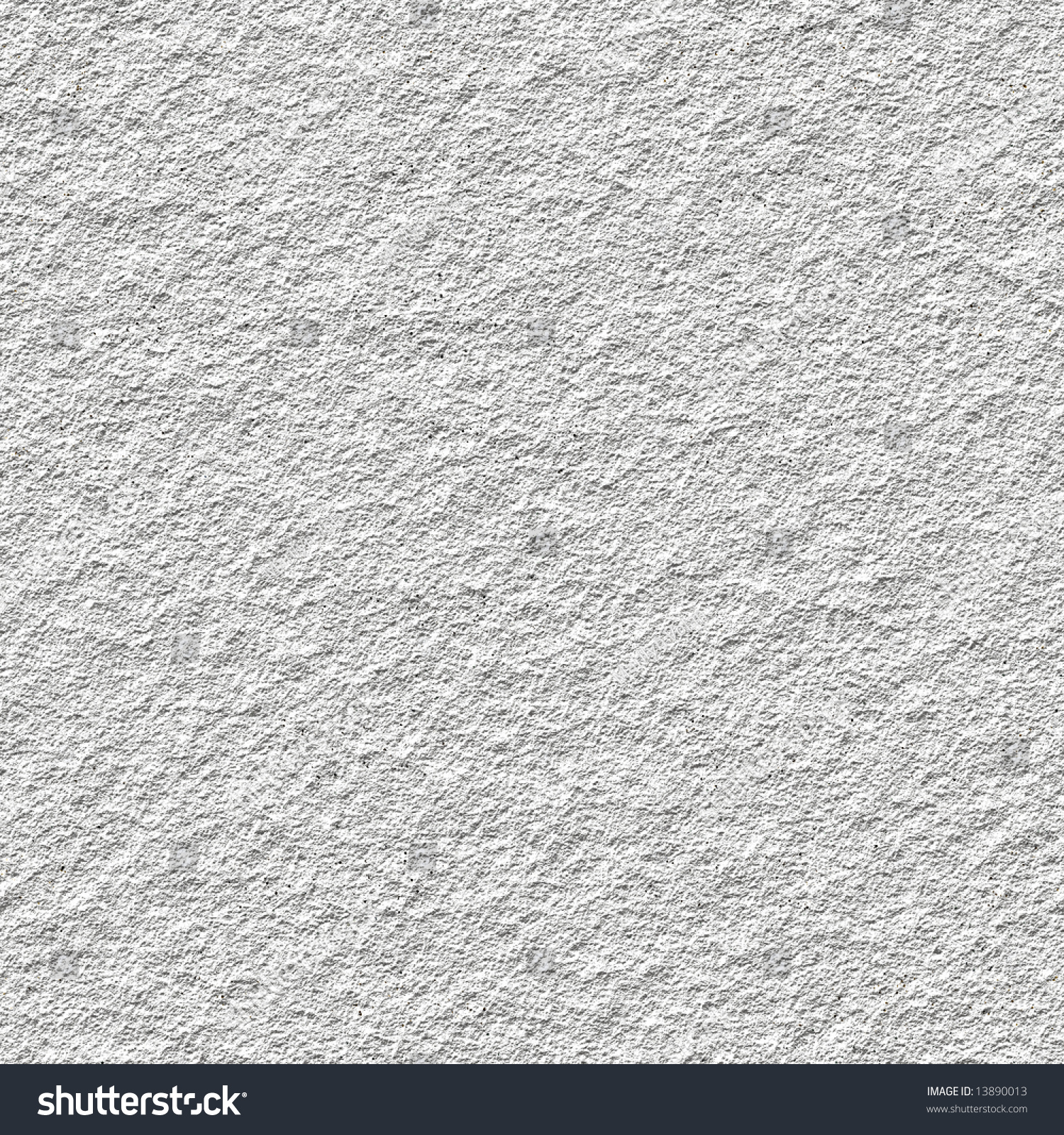 Rustikal background  Concrete Texture | Haus Deko Ideen