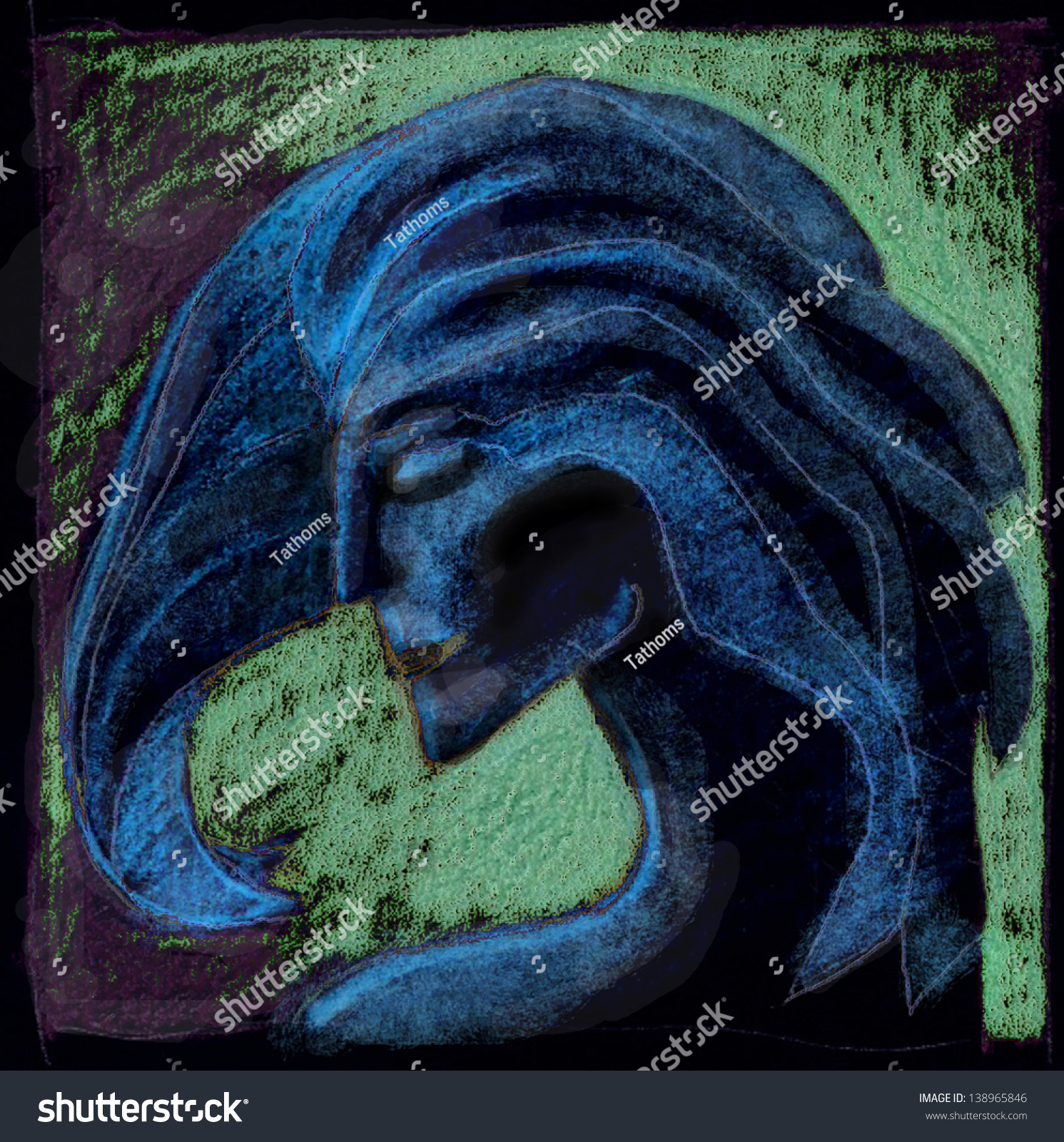 stock-photo-painting-in-blue-138965846.j