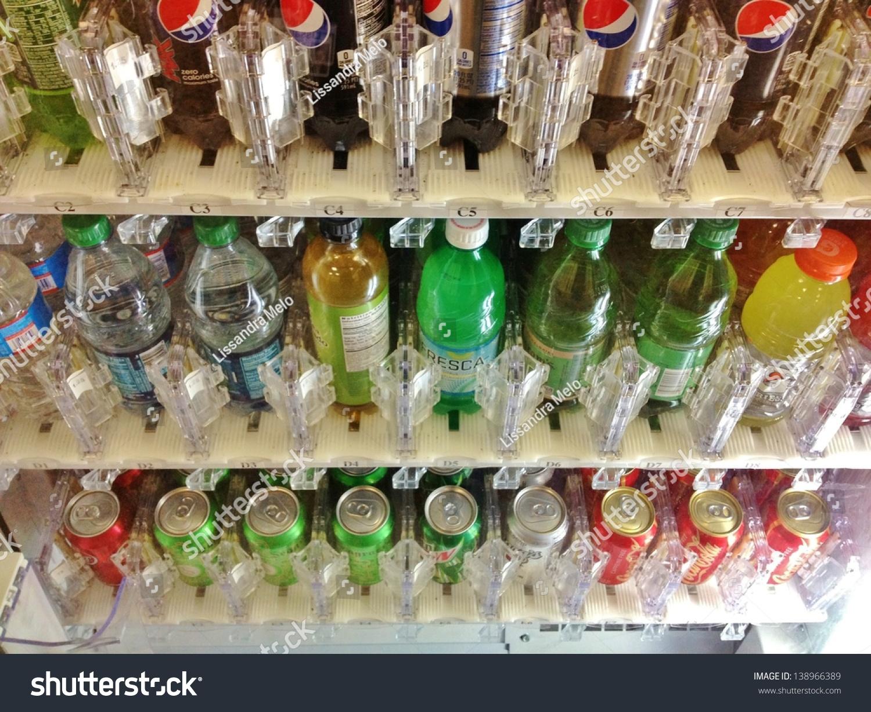 maryland vending machine license