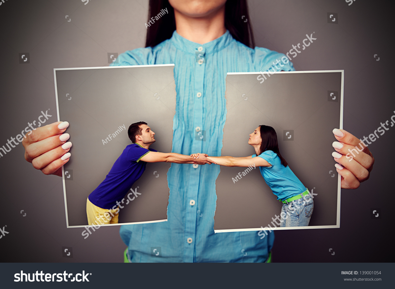 Член держащий девушку картинки 1 фотография