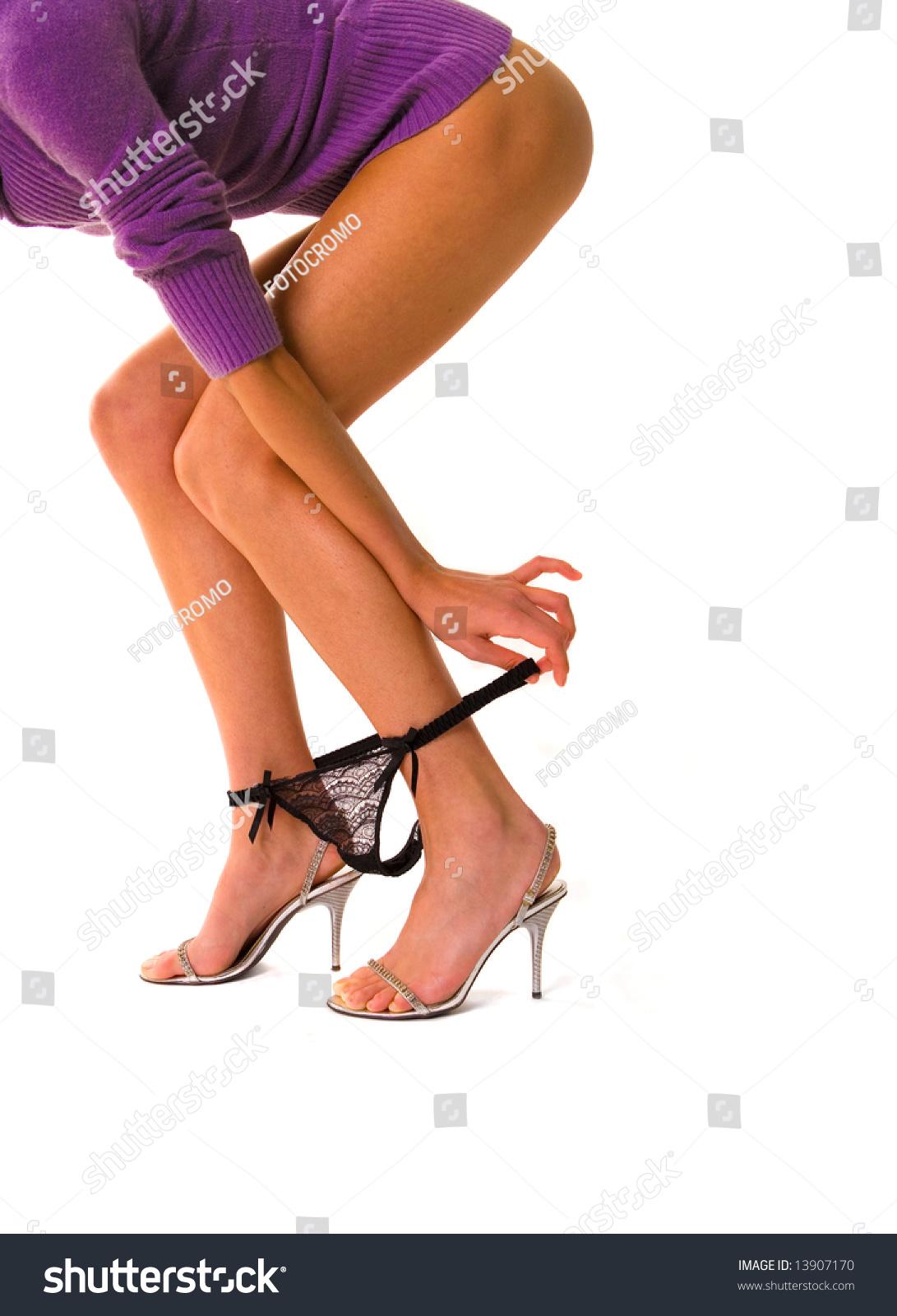 femdom force consumption