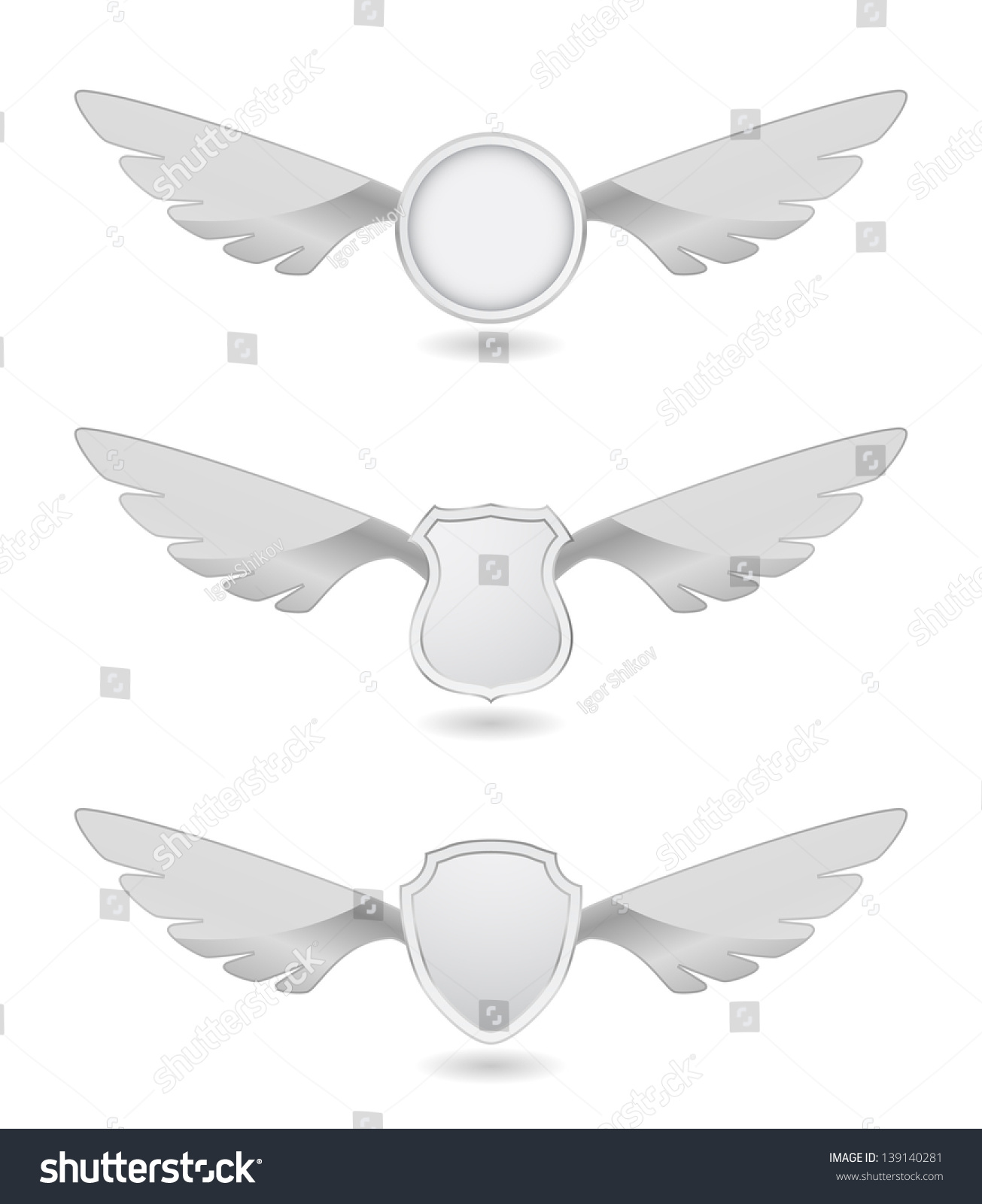 shield template printable contegri com
