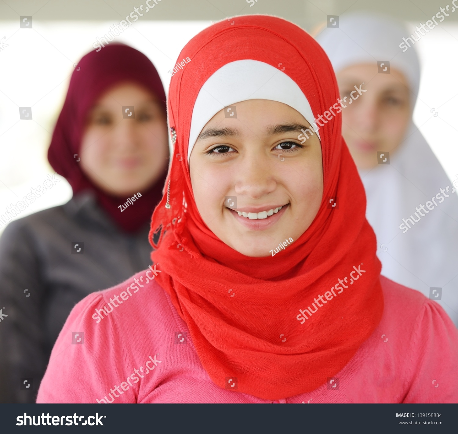 derby line single muslim girls Muslim feminists  feminist parties  genetic studies of the female line tend  us women's colleges required their women faculty members to remain single, on .