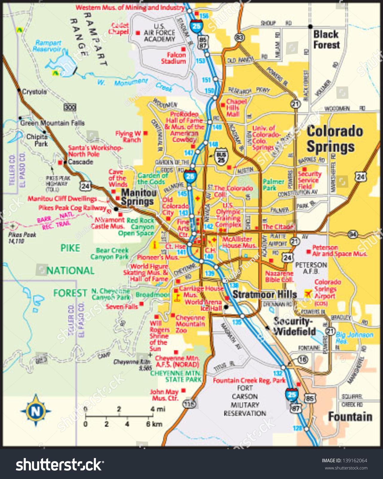 stock-vector-colorado-springs-colorado-area-map-139162064.jpg