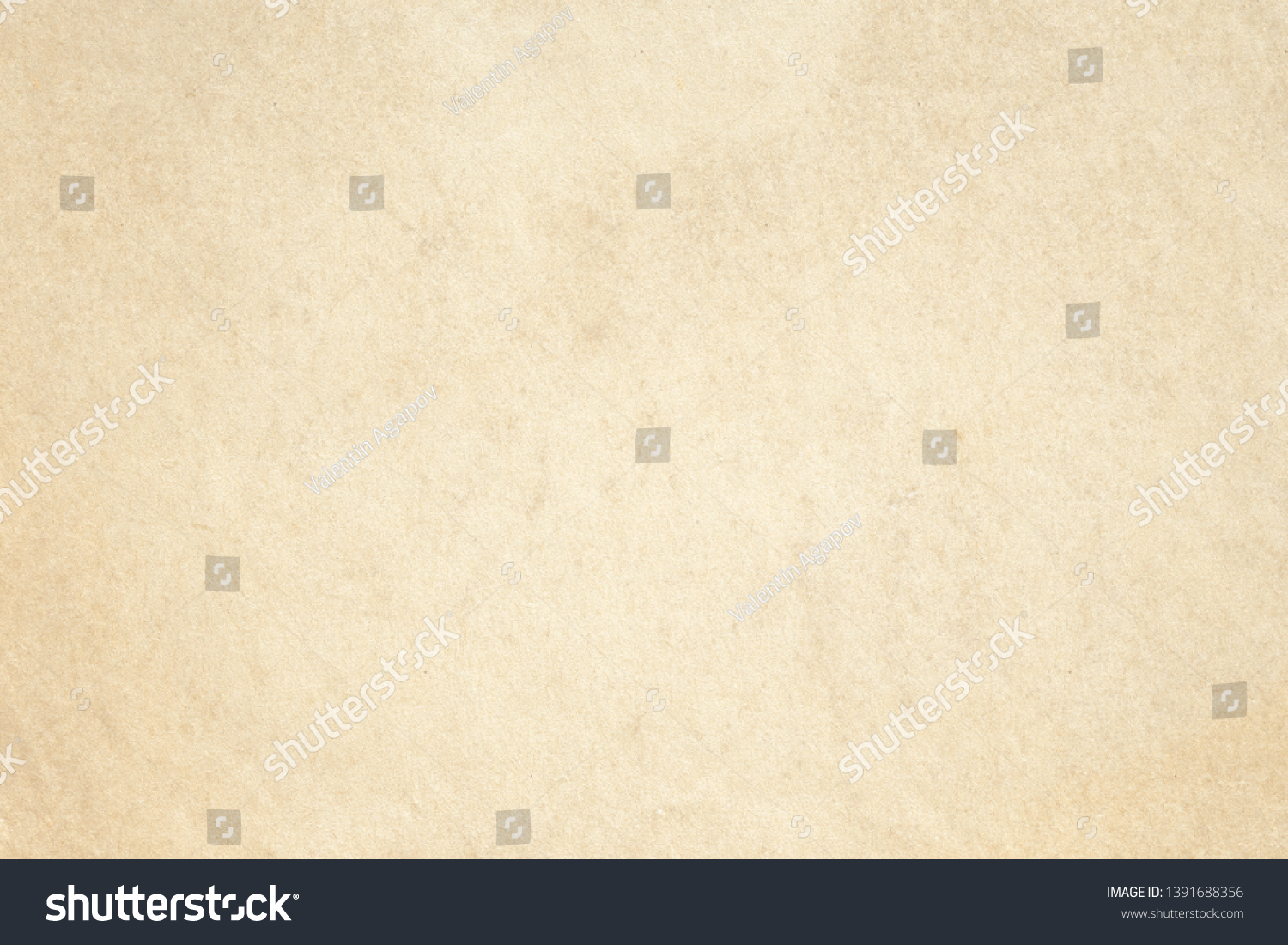 old paper texture, grungy background #1391688356