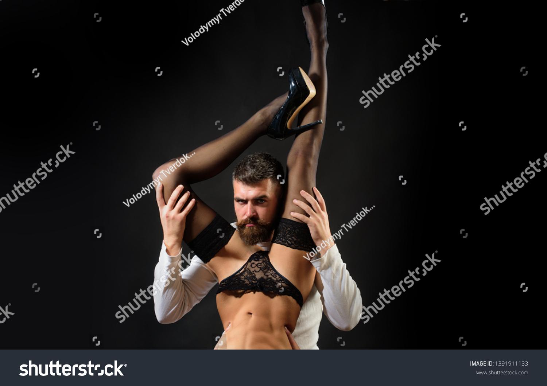 oral sex tanzer