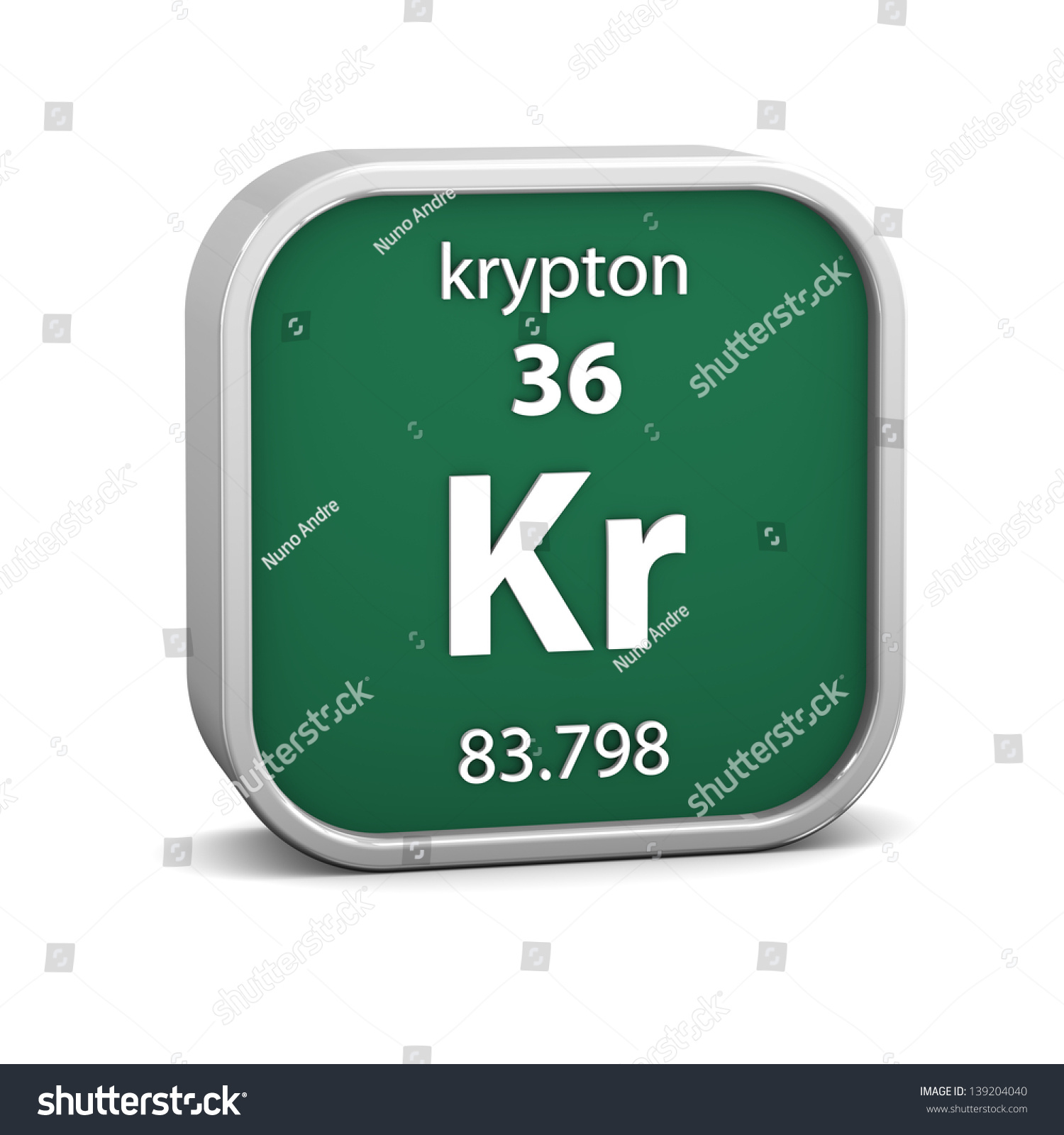 Is kryptonite on the periodic ford f250 wiring diagram online 3 krypton symbol periodic table choice image periodic table images stock photo krypton material on the periodic gamestrikefo Gallery
