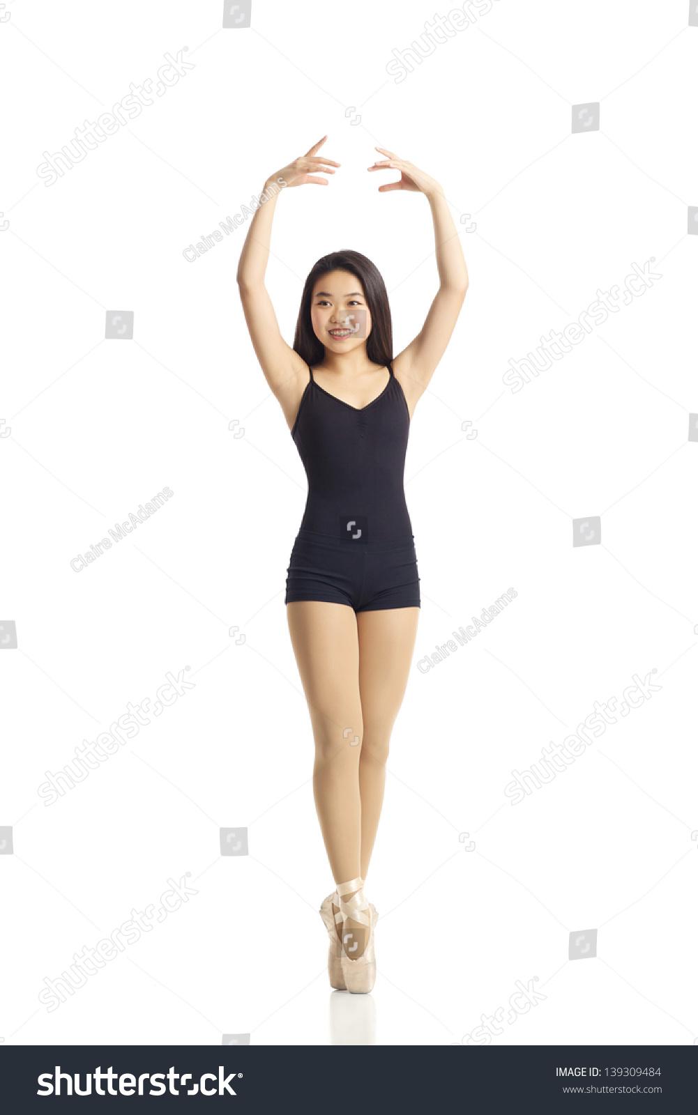 en teens body image.