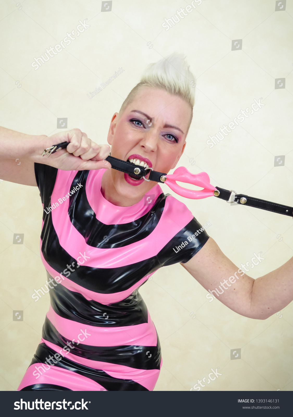 stock-photo-dominant-woman-in-black-and-