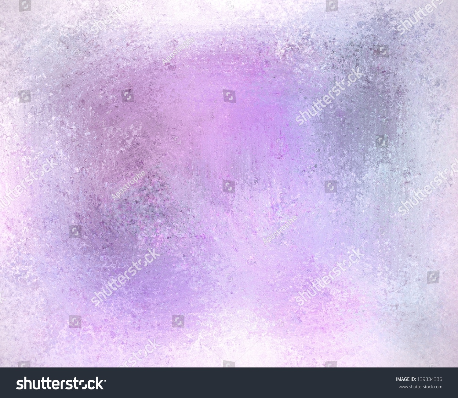 White purple background soft muted color stock - Muted purple paint colors ...