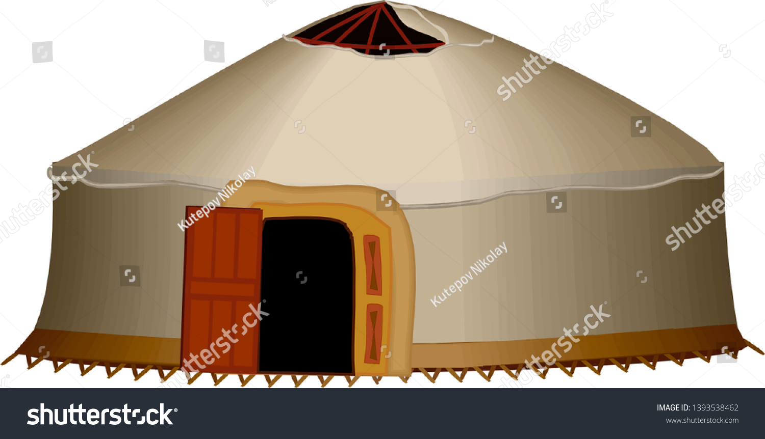 Yurt Building / Build your own with our 3d yurt builder to get cost estimates, choose colors, select your windows, roof, doors & more.