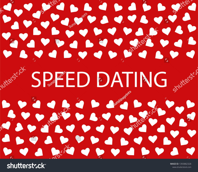 Levá randění