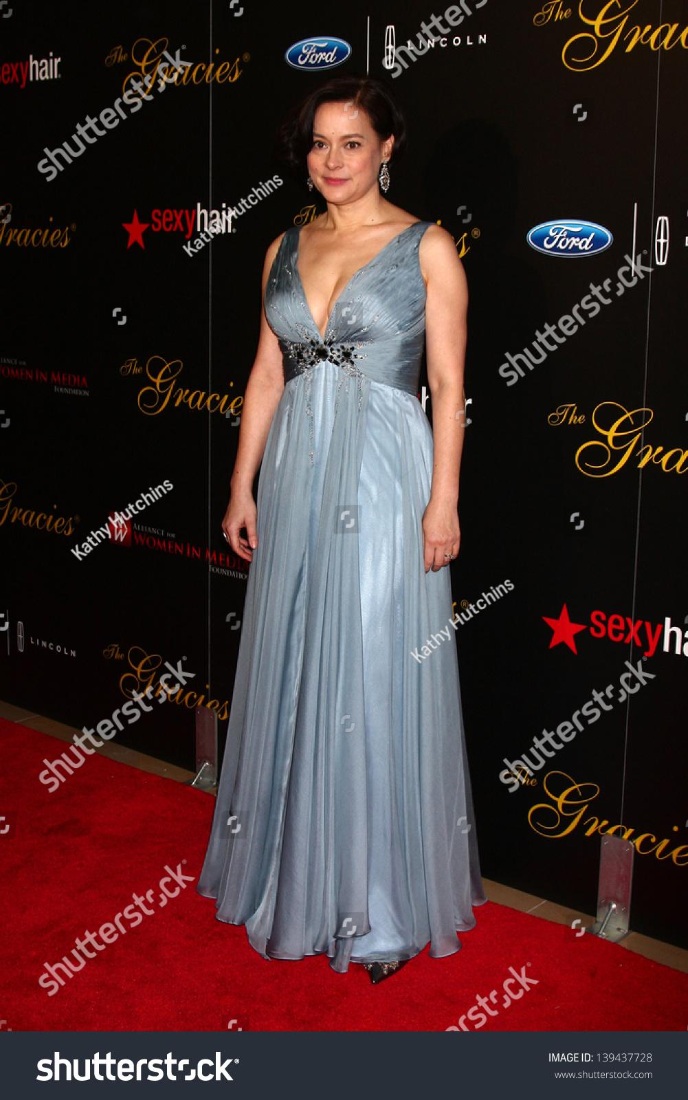 Caroline Carver (actress) pics