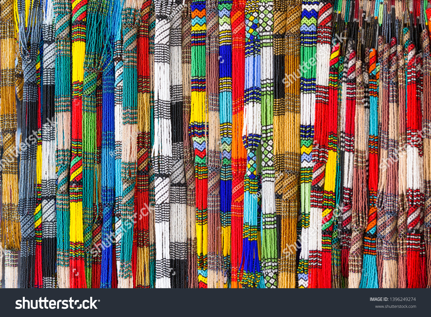 stock-photo-african-traditional-beadwork