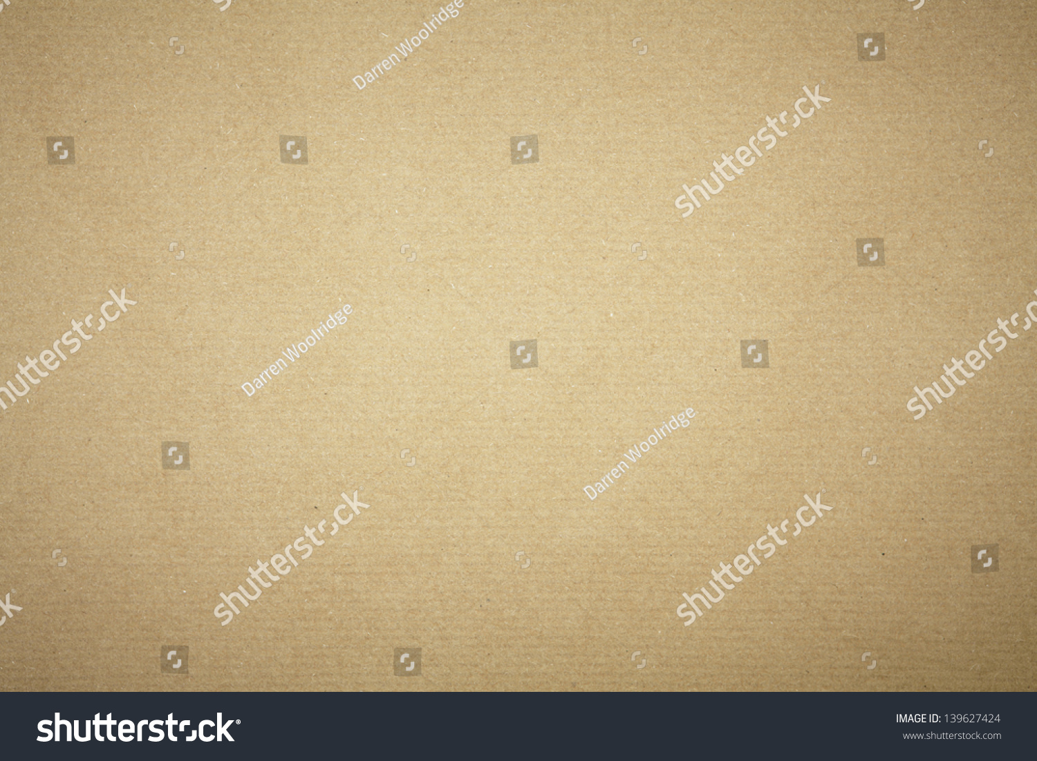 parcel paper Parcel wrapped with brown paper on a wooden table parcel packaging box wrapped with craft paper with empty label mockups on whitebackground top view copy space parcel packaging box wrapped with craft paper with parcel packaging box wrapped with craft paper with empty label mockups on whitebackground top view copy space.