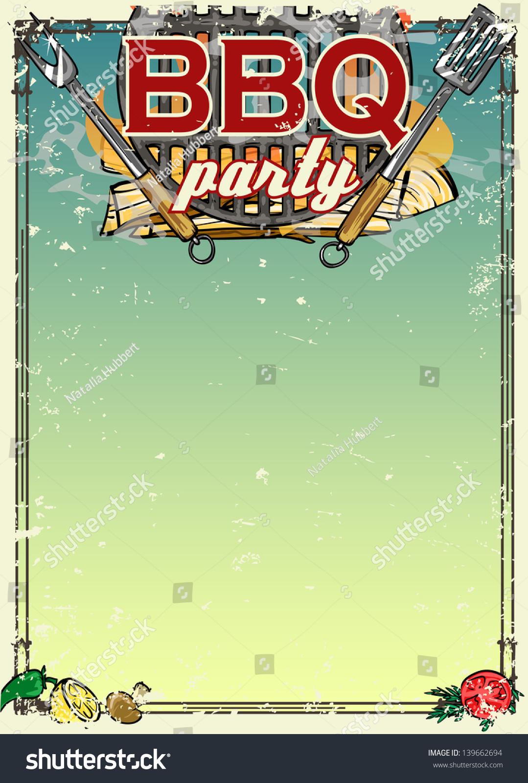 Stock The Bar Party Invitations was luxury invitations design