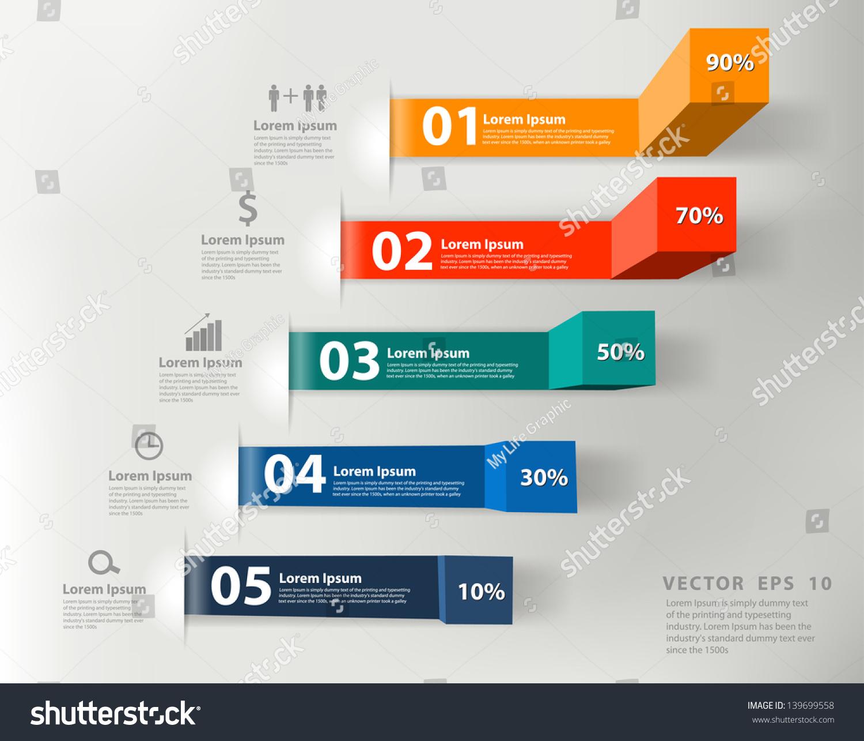 Stock options chart