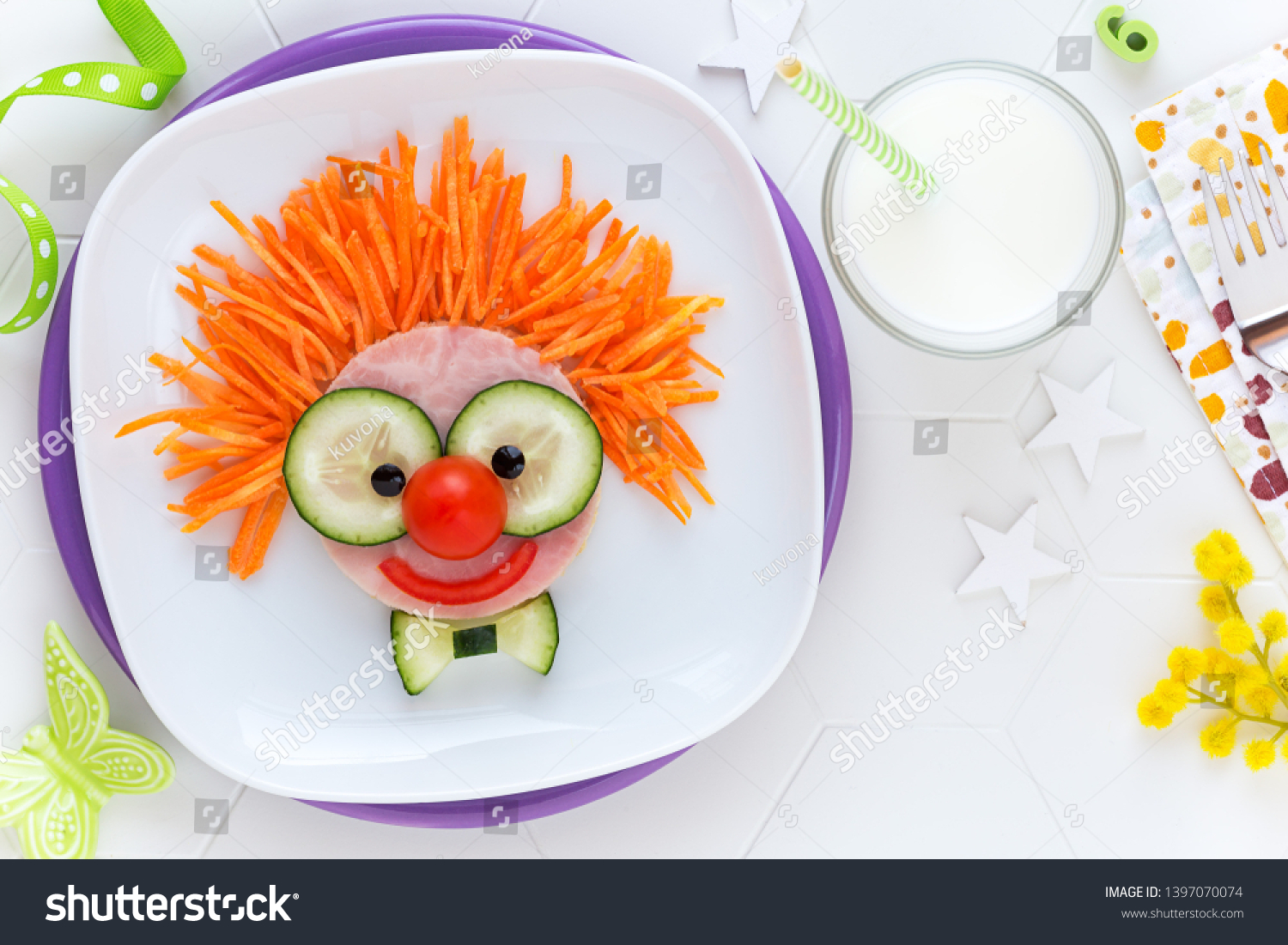 stock-photo-fun-food-for-kids-cute-smili