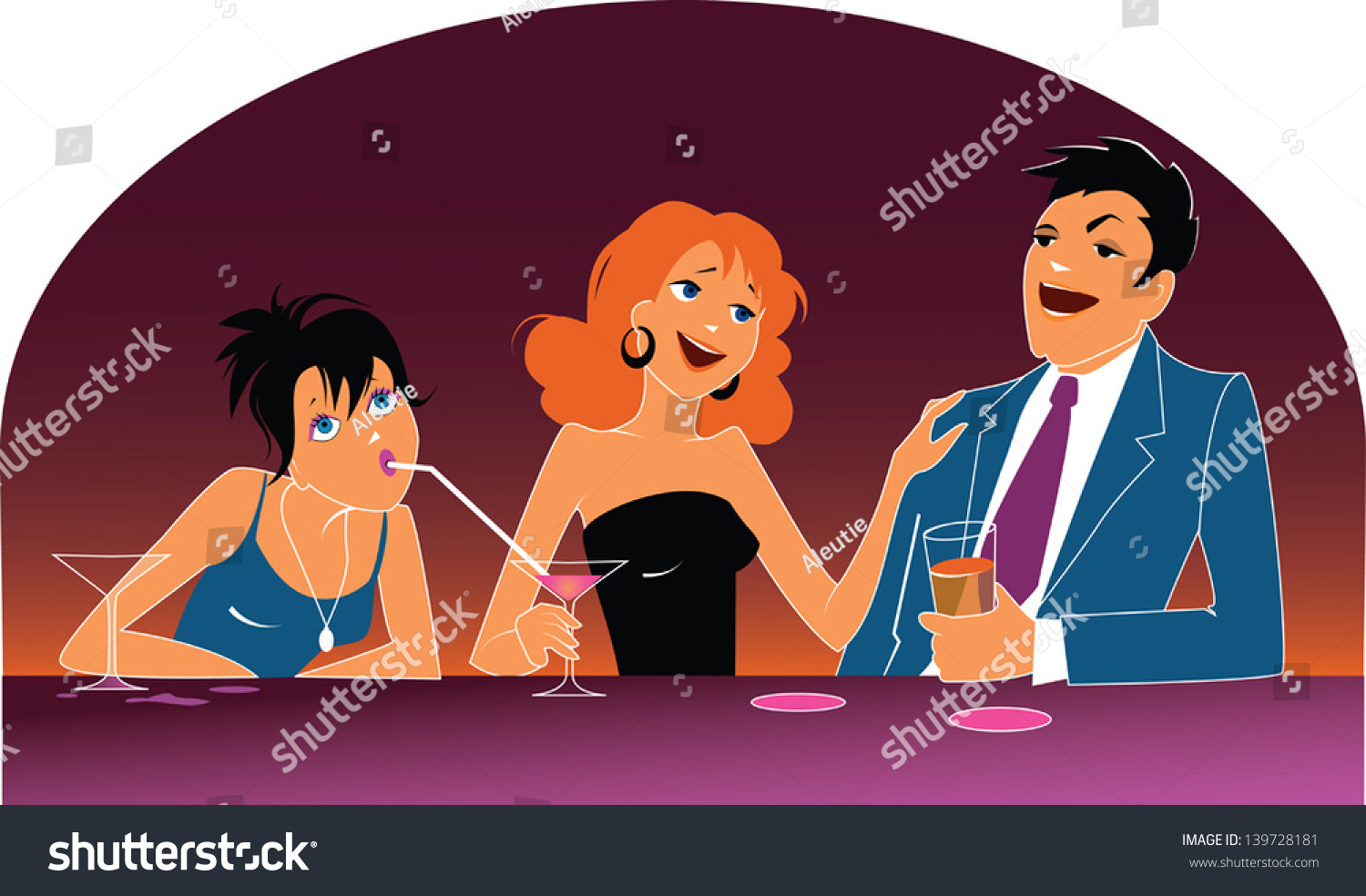 flirting signs for girls pictures images clip art designs