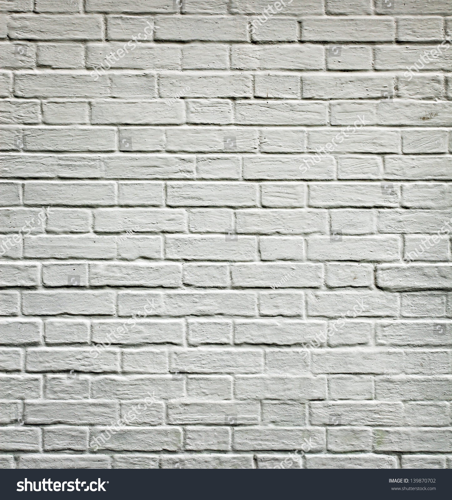 Grungy textured white horizontal stone and brick paint architecture wall inside old neglected - Exterior textured masonry paint model ...