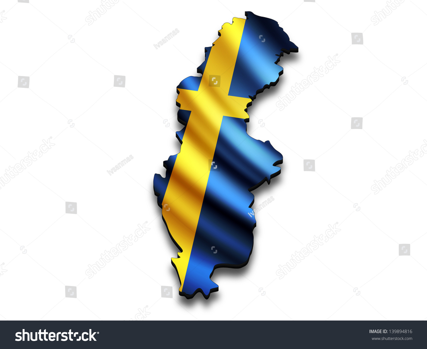 map out multiple addresses with Stock Photo Flag Map Of Sweden In Perspective Waving Swedish Flag Clipped In Country Shape on Stock Photo Trinidad And Tobago Shaded Relief Map Colored According To Vegetation With Major Urban Areas moreover Stock Vector Countries And Capitals Of The Europe Vector Illustration furthermore Stock Photo Chalermprakiet Temple L ang Thailand together with Stock Photo Anatomical Body Human Skeleton Anatomy Of Human Bony System Body Surface Contour And Palpable additionally Stock Vector Arabian Peninsula.