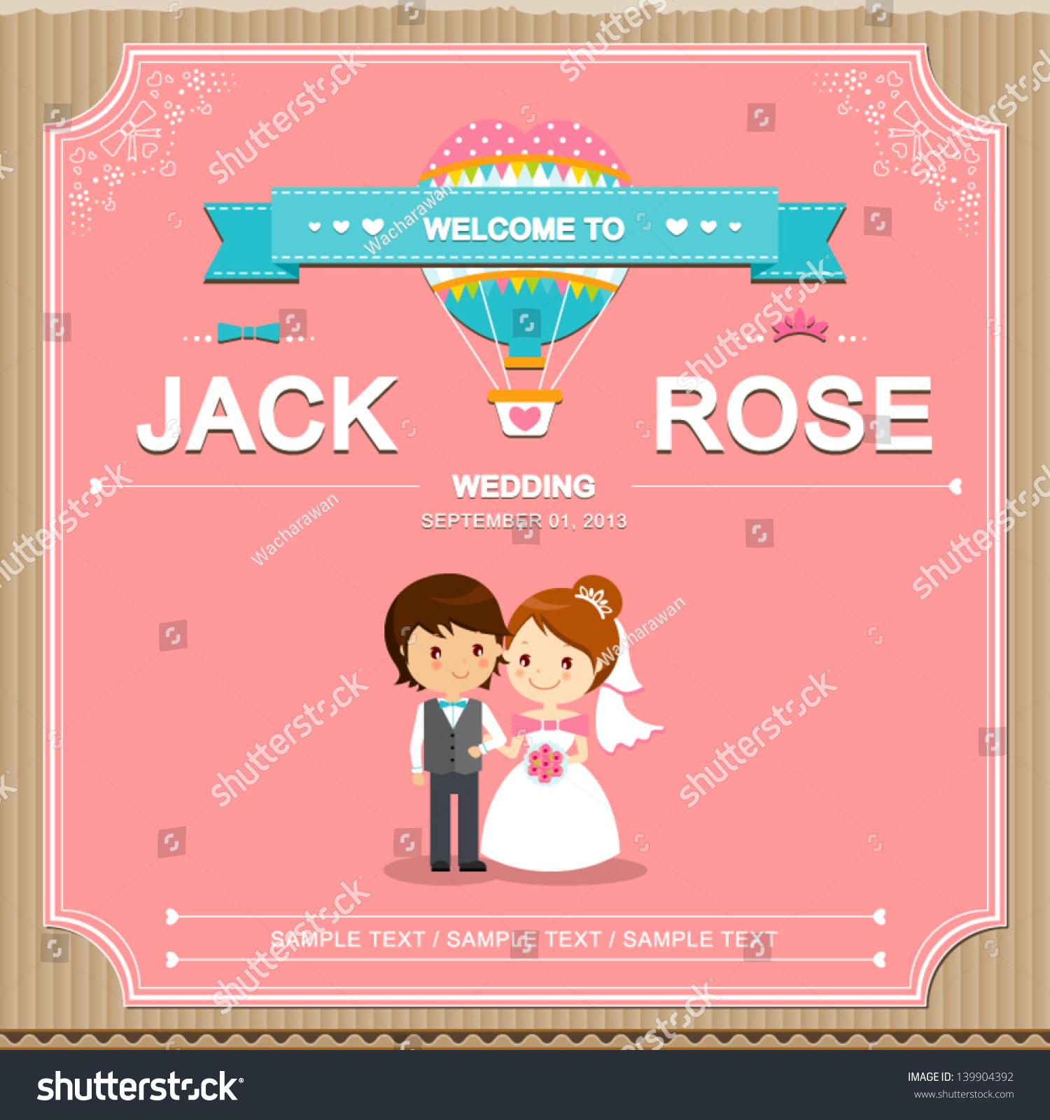 free wedding invitation wording templates wblqual com