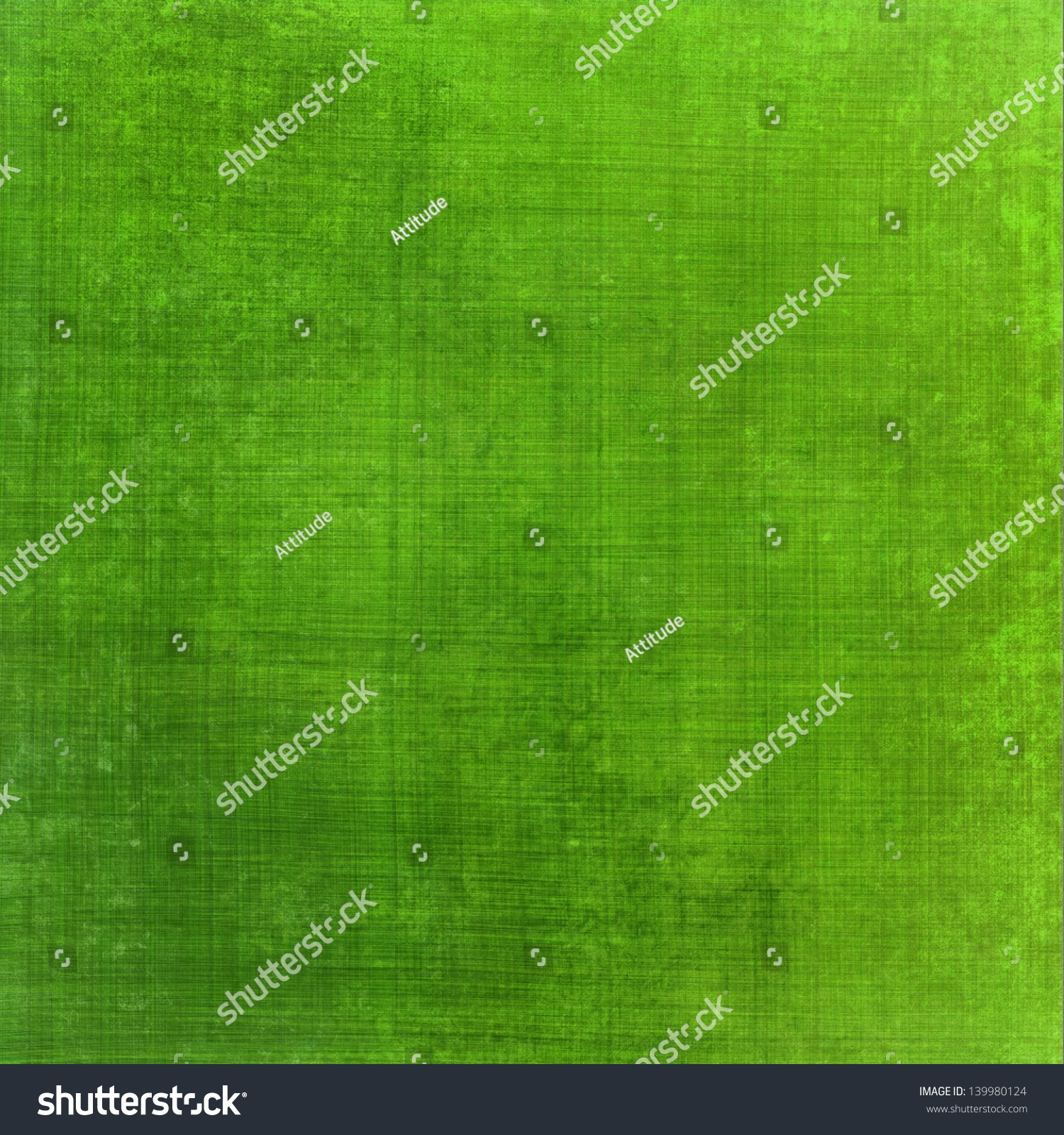 Web colors lime - Lime Green Background Christmas Color Vintage Grunge Background Texture Layout Web Template Background Design