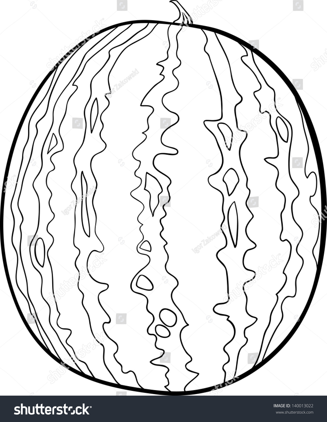 hd wallpapers free coloring pages watermelon hcehd cf