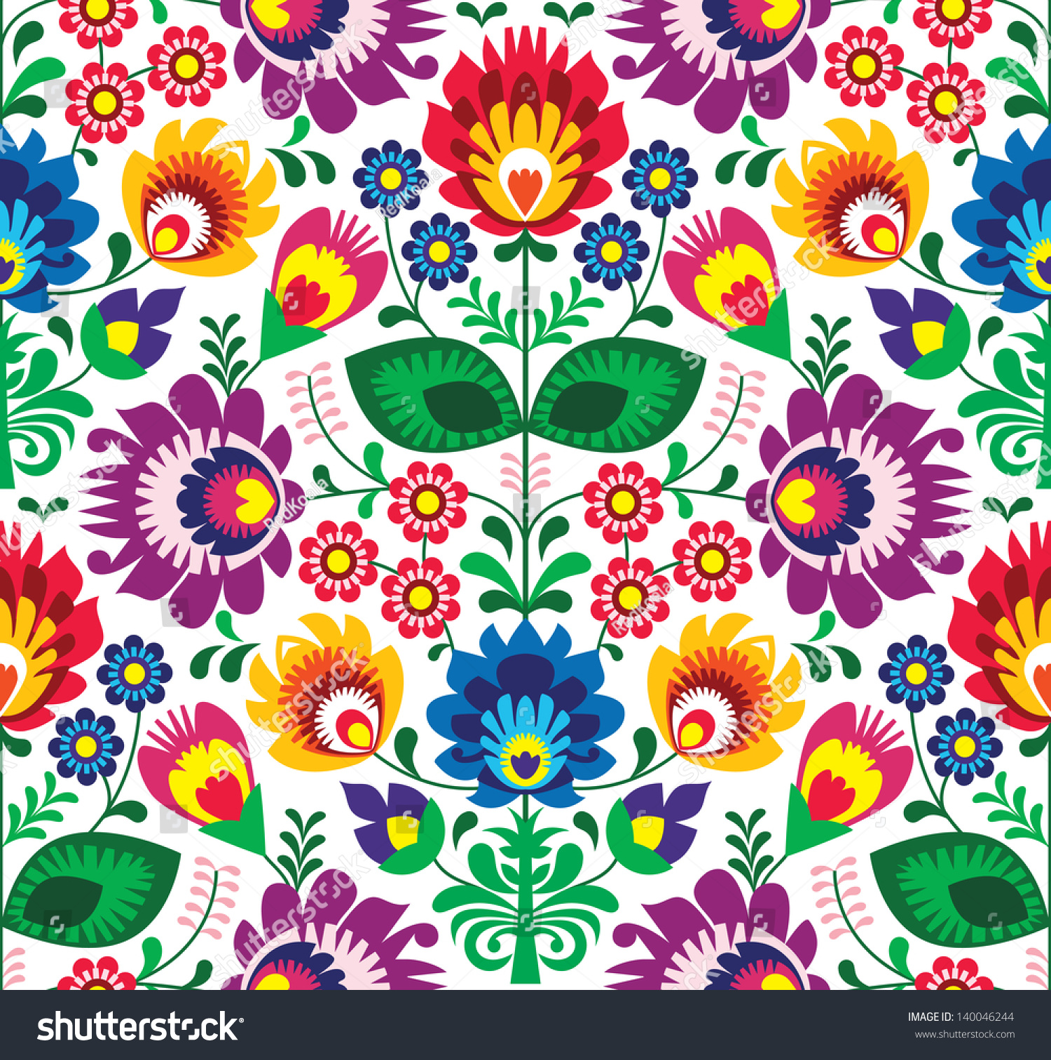 flower vase quilt pattern with Folk Art Flower Patterns Sdccfwiwe725y 7cfeowemnkwtamk8jgbzb3ayxl0fy9s on 3 D Quilting in addition Pattern Coloring Pages Quilt Pattern Coloring Pages further 367833 Blue Vase Argyle By Sherryann as well 322007442085914119 as well 325455510547021924.