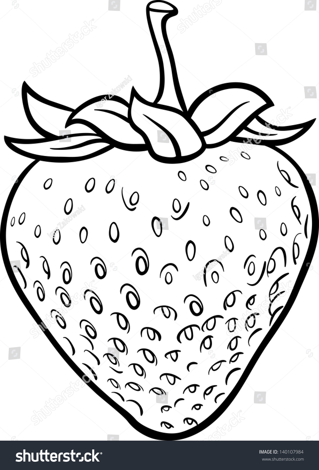 Fruit bowl coloring pictures - Galerry Fruit Bowl Coloring Page