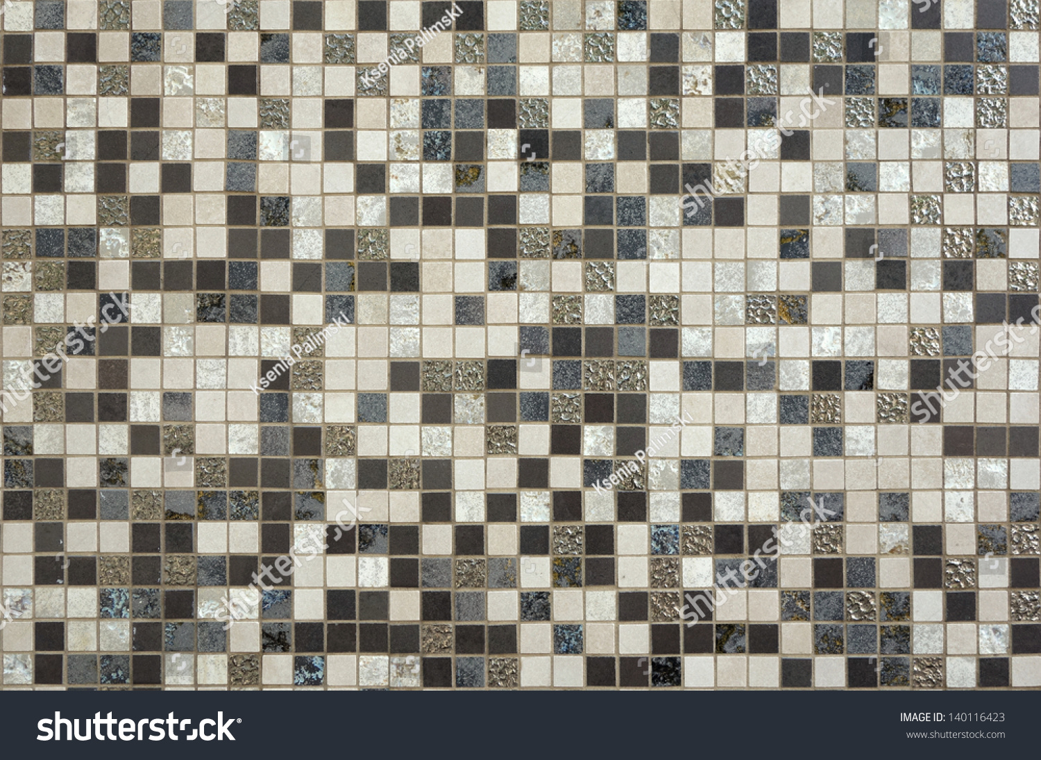 Tiles and Mosaics textures free download page 4  cadnavcom