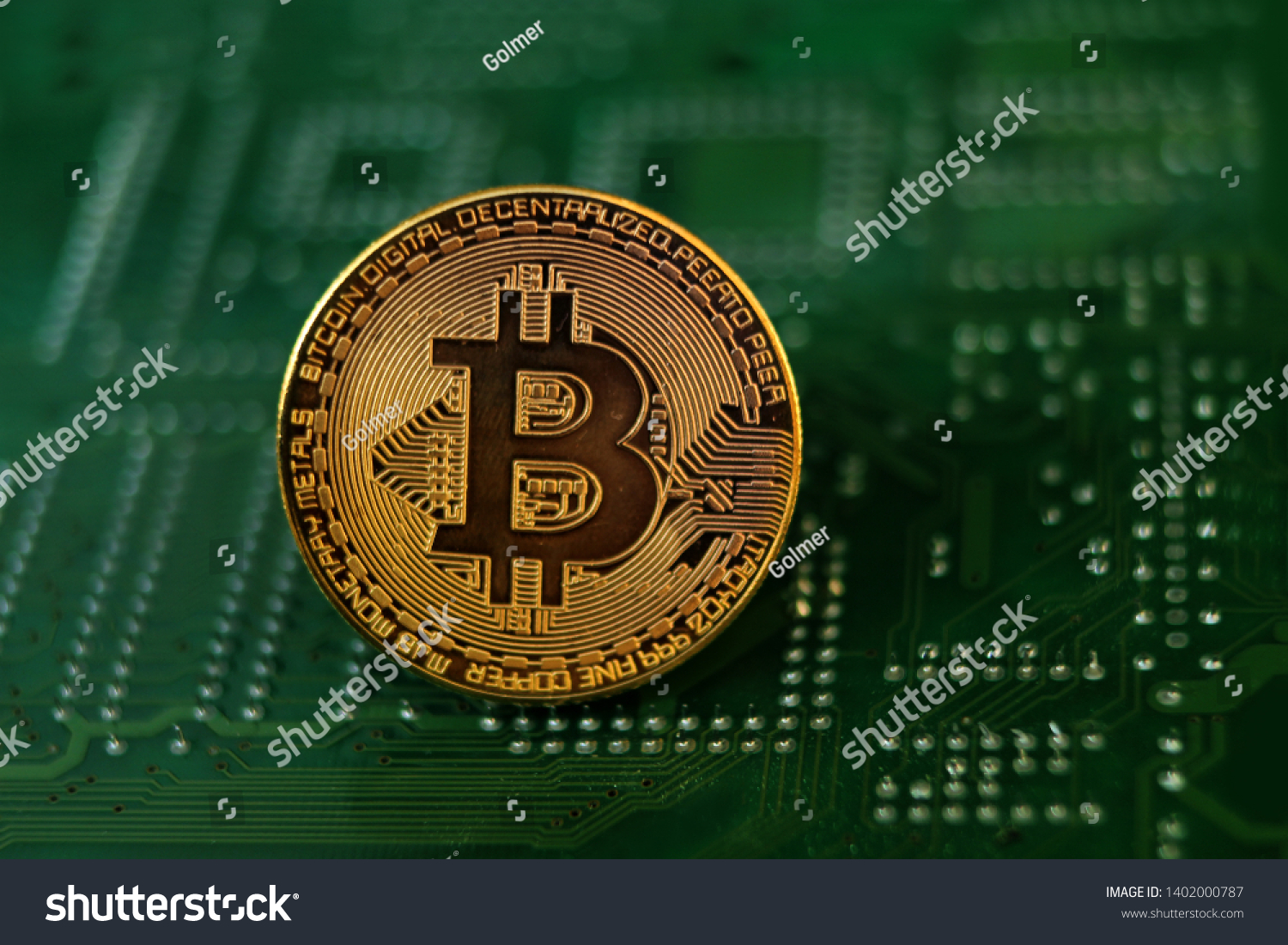 tech coin cryptocurrency