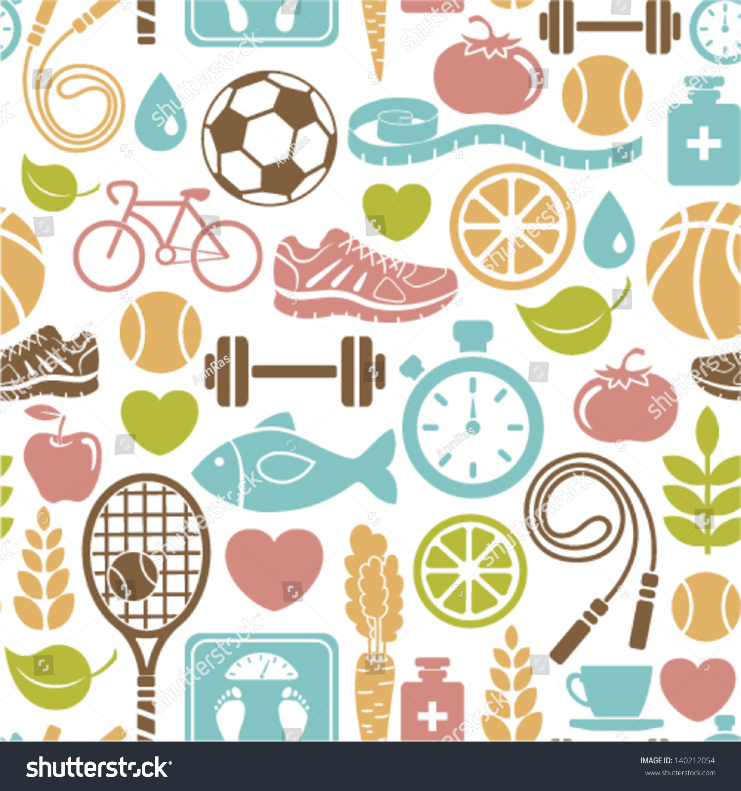 clipart backgrounds