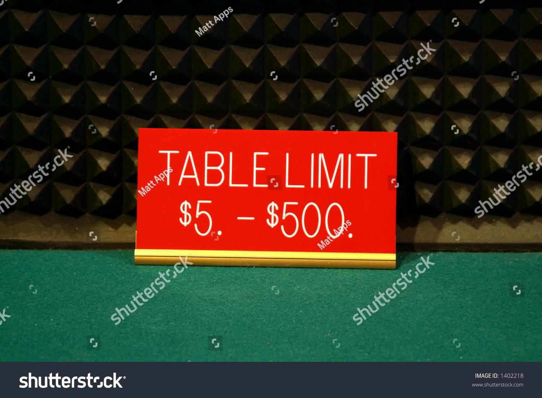 Casino berlino