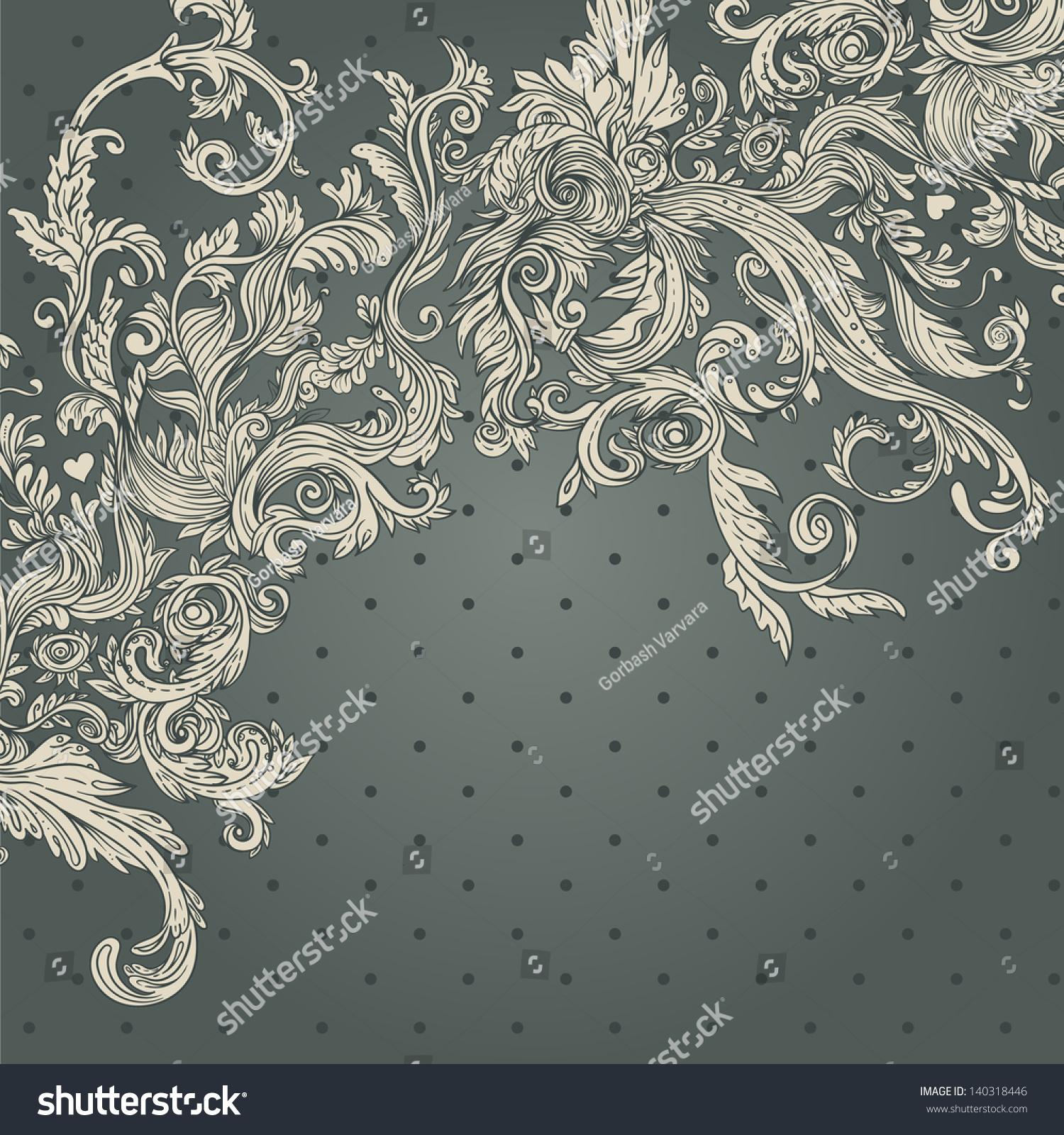 Vintage Background Vectors Photos and PSD files  Free