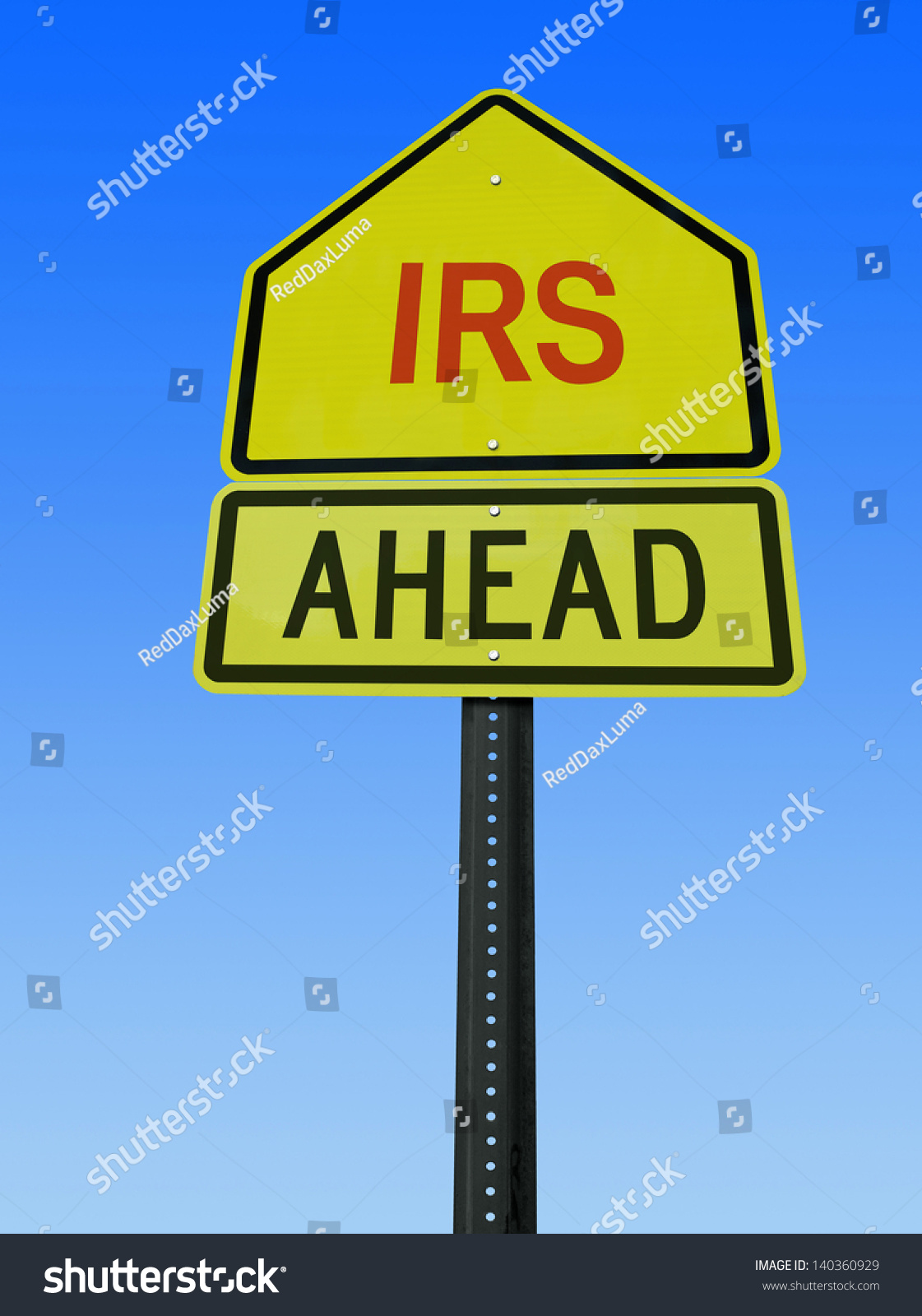 Do option trades get reported to irs