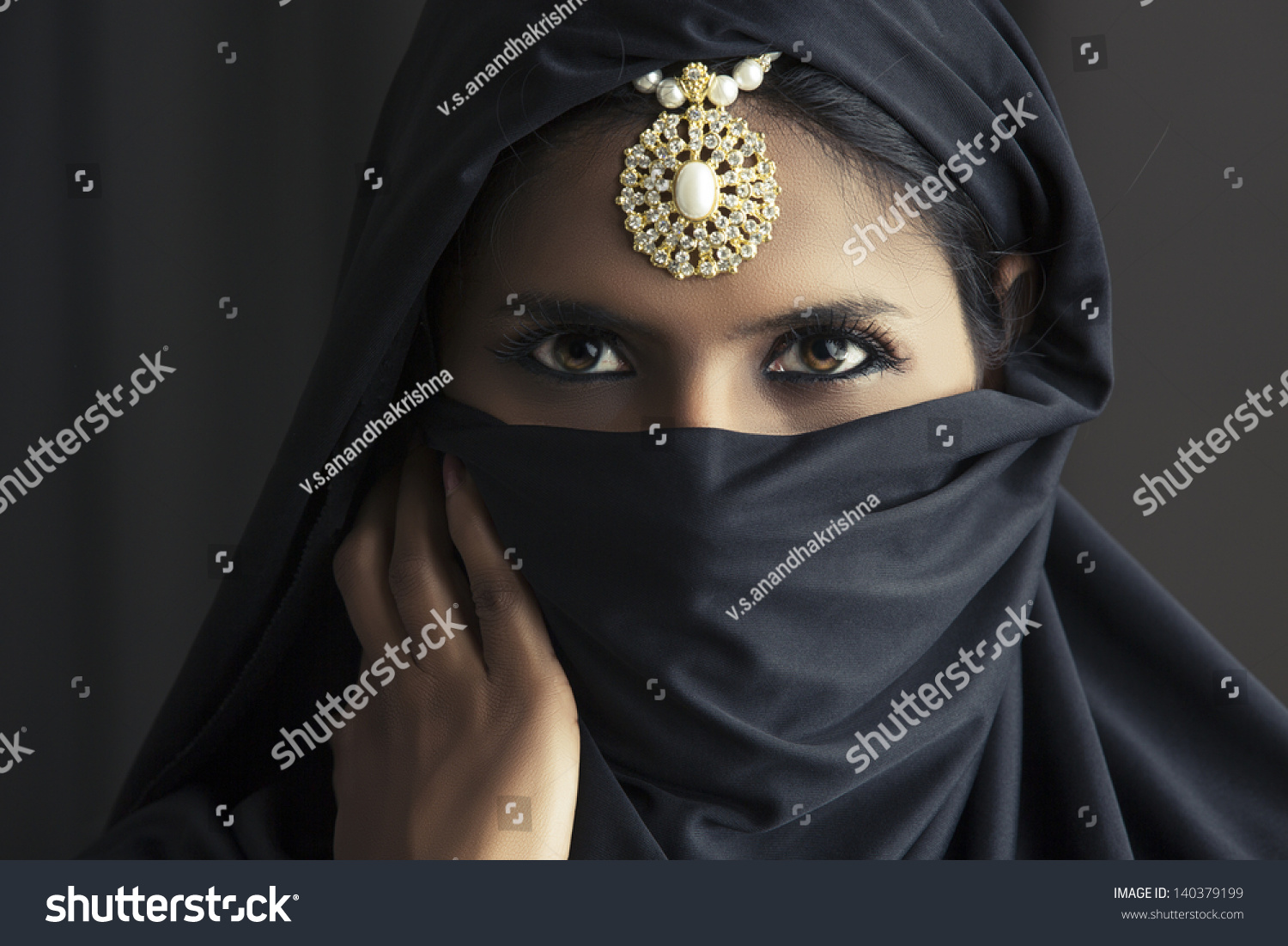 east tawas single muslim girls 14 things every guy should know about swedish girls  so they can't fuck their own muslim girls  swedish guys rather look for asian or east europe girls.