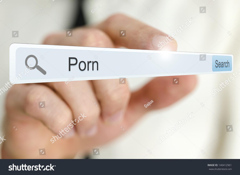 Written Porn 84