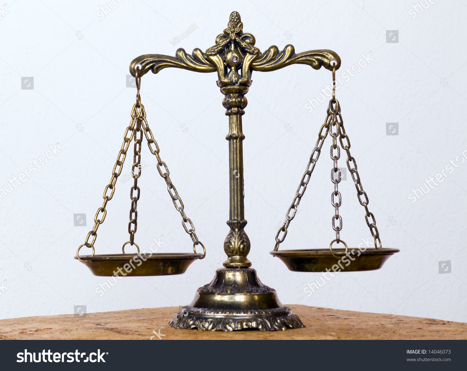 antique scales of justice Photo Scales Justice Balance Theme Overlay Stock Photo (Edit Now  antique scales of justice