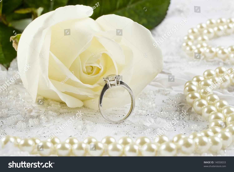 Поздравления на сватовство в прозе