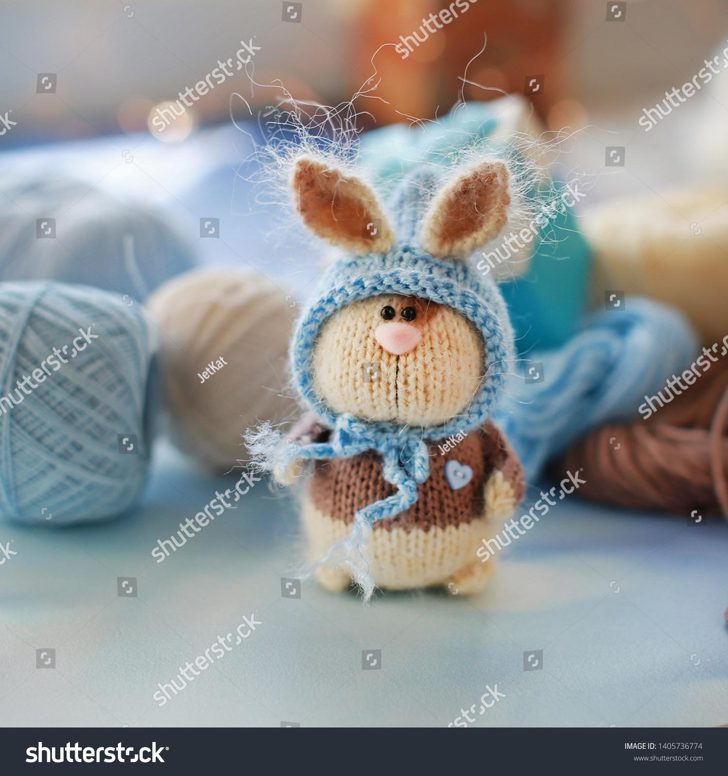 Candy Bunny Amigurumi Pattern | Crochet bunny pattern, Easter ... | 1600x1500