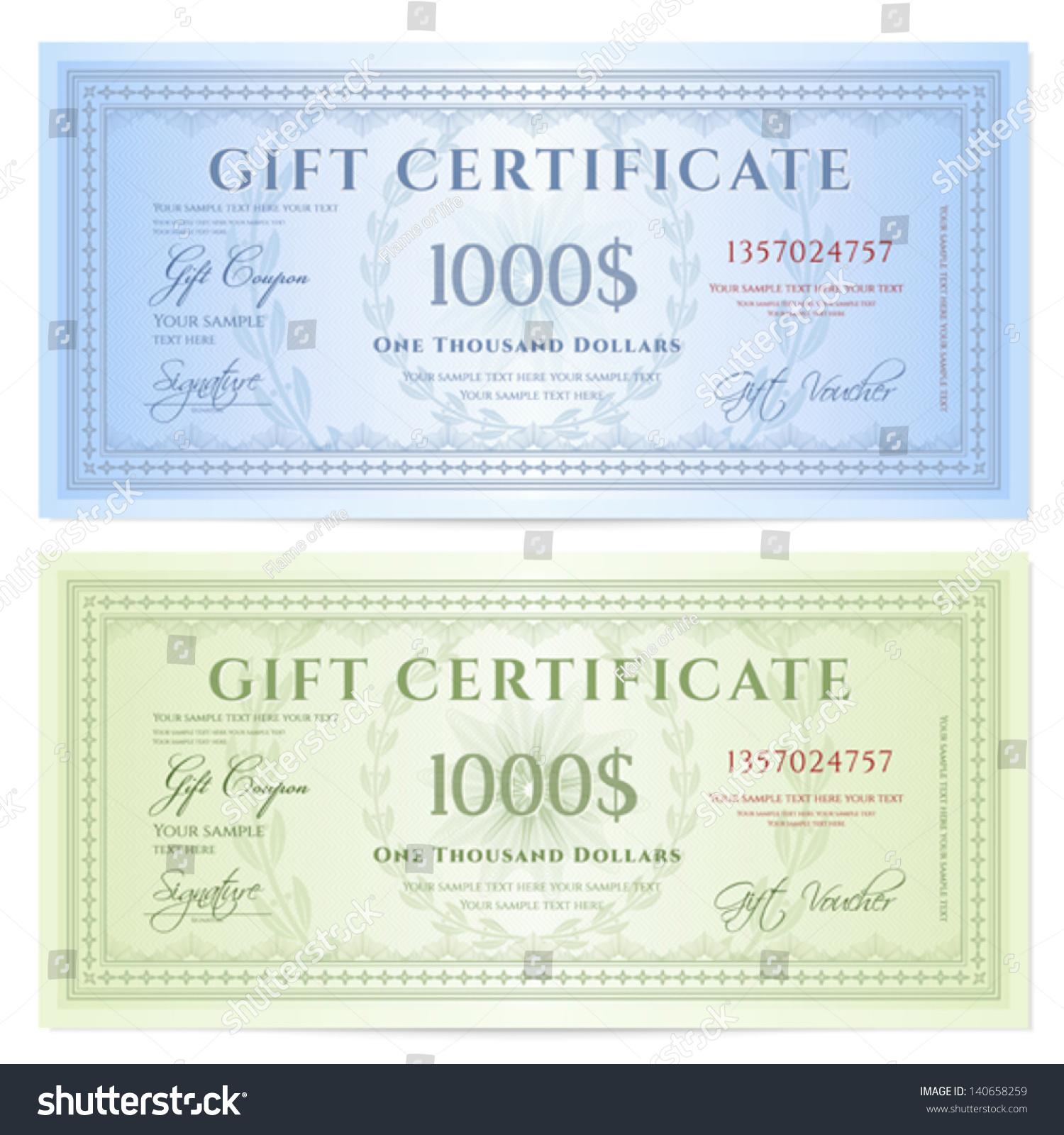 Cash Voucher Template rent payment receipt template word cash – Cash Voucher Template
