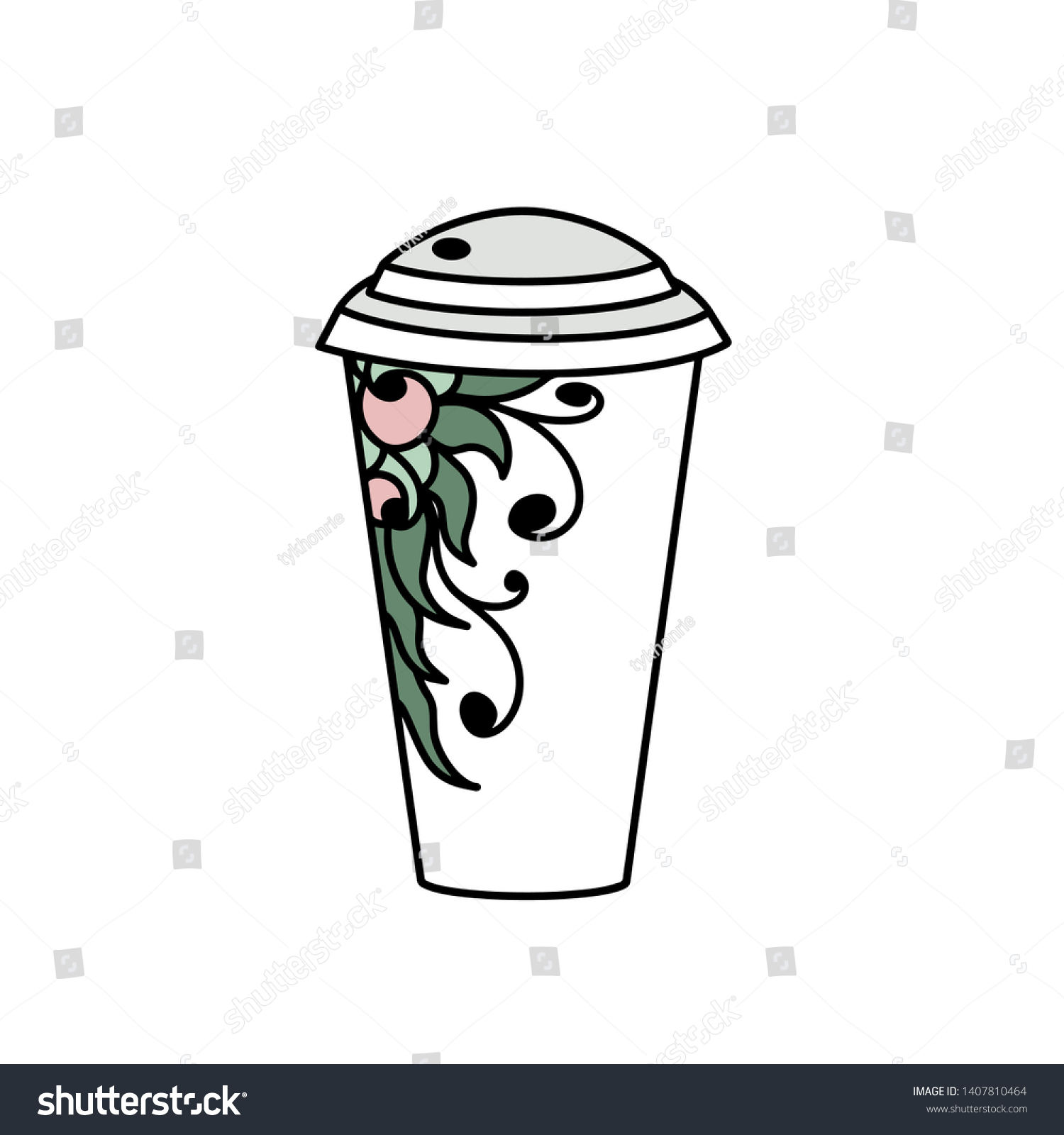 stock-vector-white-glass-cup-of-coffee-w