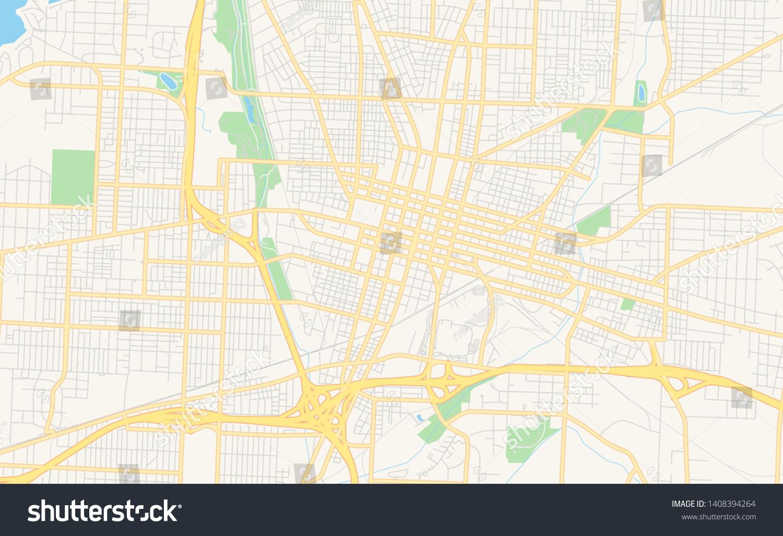 Empty Vector Map Canton Ohio Usa Stock Vector (Royalty Free ... on map of edgerton ohio, map of dublin ohio, map of wells township ohio, map of alger ohio, map of northeast ohio, map of akron ohio, map of larue ohio, detailed map of ohio, map of toledo ohio, map of parkman ohio, map of newbury ohio, map of berlin heights ohio, map of new york, map of nashville ohio, map of black river ohio, map of bowersville ohio, map of williamsfield ohio, map of new holland ohio, map of findlay ohio, map of rittman ohio,