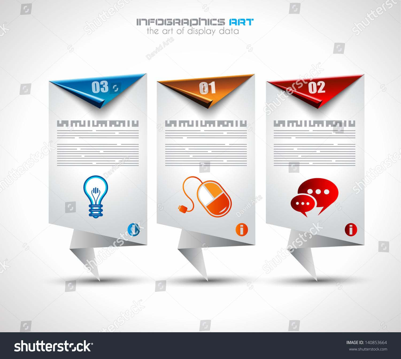 Paper Design Template For Website concert ticket template free – Paper Design Template