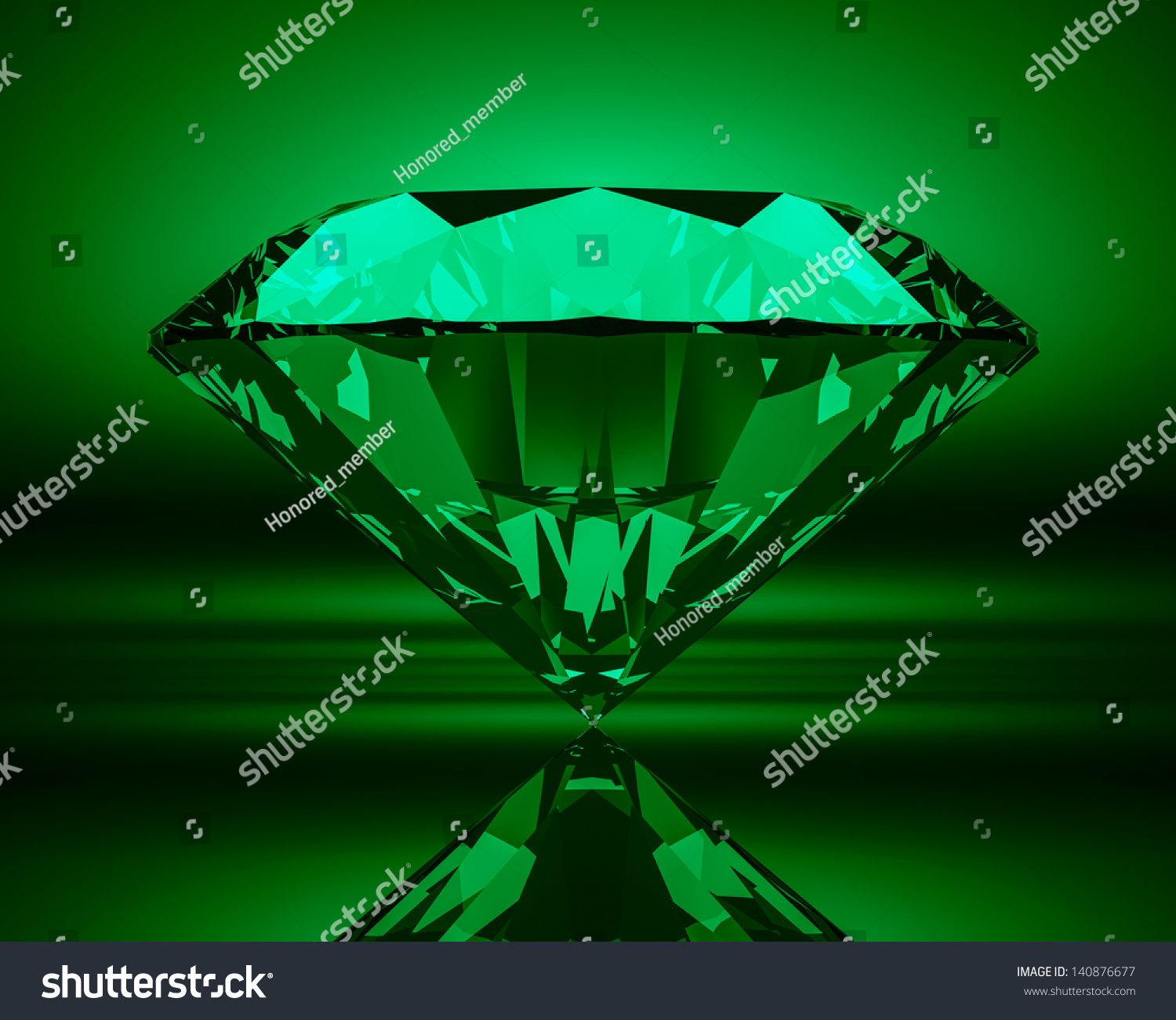 slime to green emerald putty how elieoops watch a make kryptonite gemstone youtube