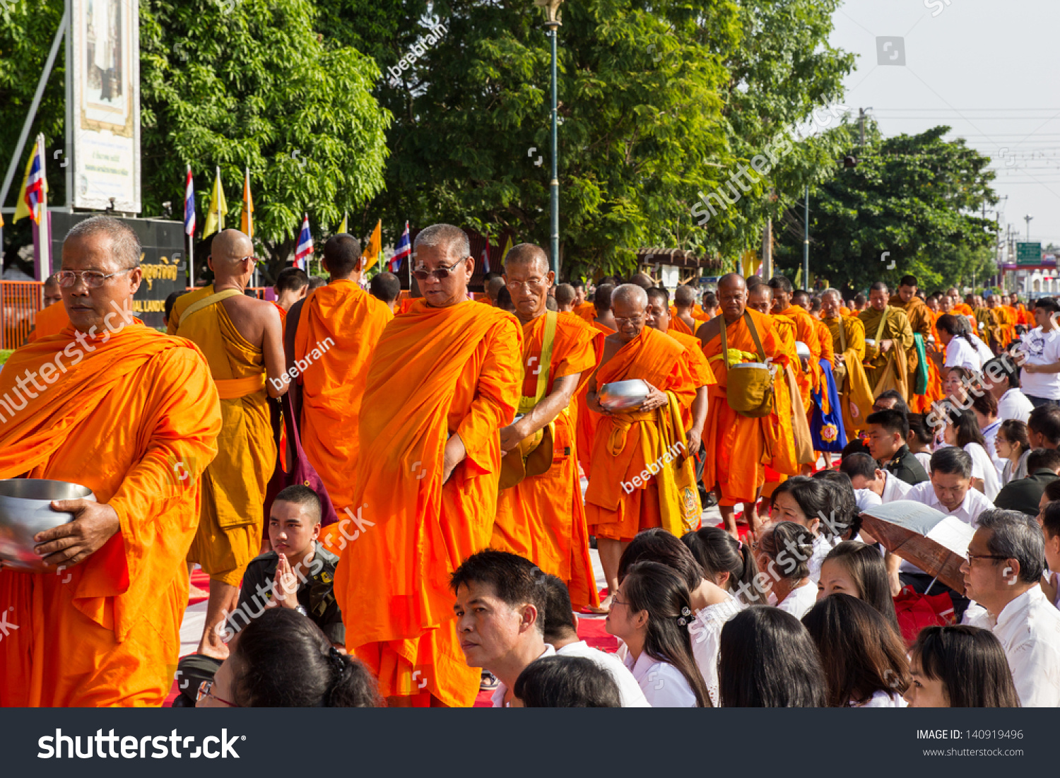 """many buddhist single men Many americans remember the gruesome images of  """"people call these men brave,  many buddhist authorities say suicide cannot be reconciled with."""